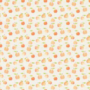 home hero bg watercolor apples
