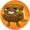 favicon baked ramen guy