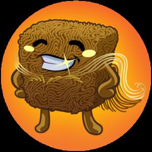favicon baked ramen guy
