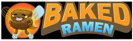 baked ramen logo 260x80