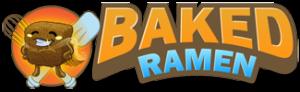 baked ramen logo 325x100