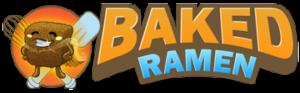 baked ramen logo 360x111