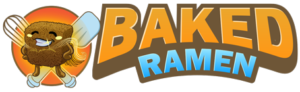 baked ramen logo 455x140
